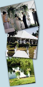 wedding packages in south haven, mi