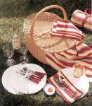 we offer romantic picnic packages